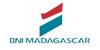 Optimada revendeur SAGE et distributeur INFOSEC à Madagascar.